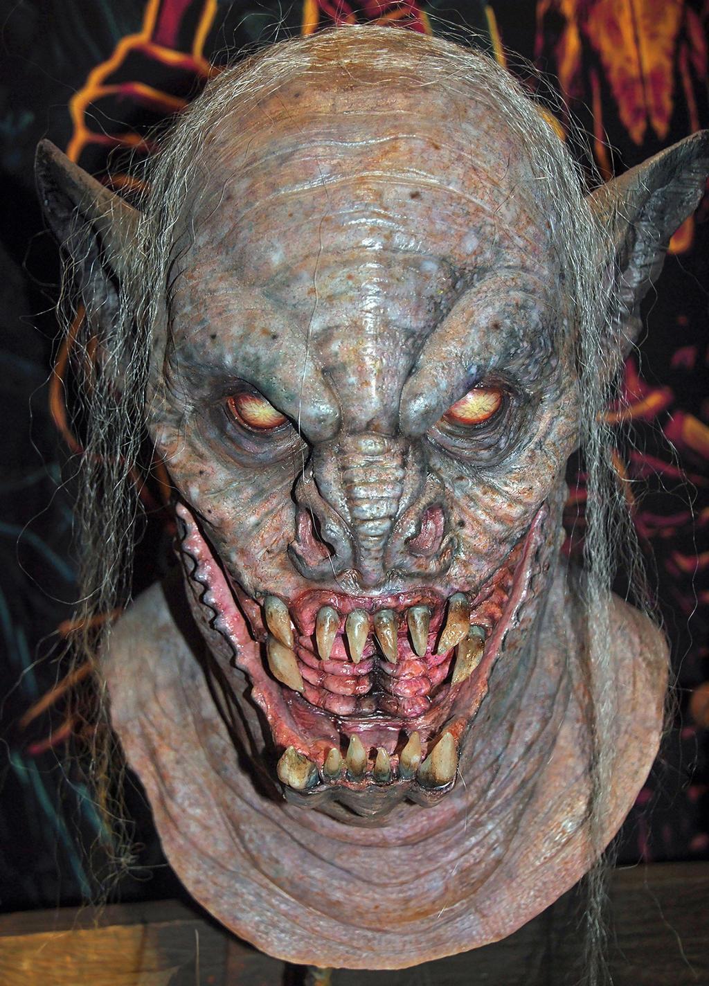 Lormet-monster-0407M-sml2