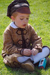 Lormet-children-0450P-sml2