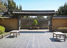 Lormet-patio-0009K3lr2 by Lormet-Images