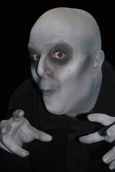 Lormet-spooky-0458z2-sml by Lormet-Images