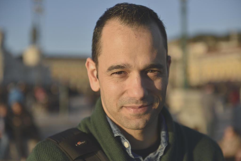 MarcosRodriguez's Profile Picture