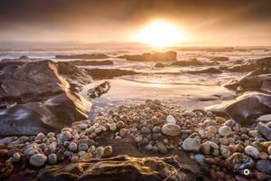 rocks by MarcosRodriguez