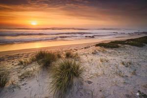 dunes by MarcosRodriguez