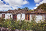 old house by MarcosRodriguez