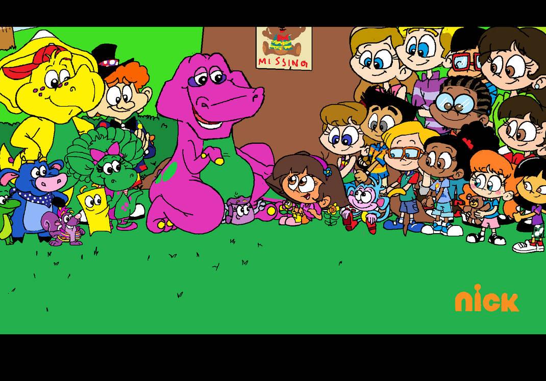 Cheering Dora Up 3 By PurpleDino100 On DeviantArt