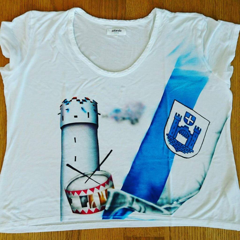 Art Unlimited Sportswear: Rutenfest By PipijeUnlimited On DeviantArt