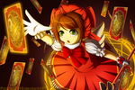 Cardcaptor Sakura!