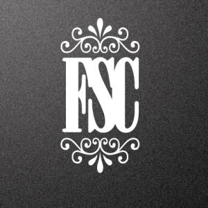 fascinus's Profile Picture