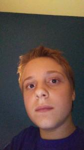 MYSTReaper's Profile Picture