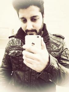 sahilmalhi's Profile Picture