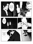 Bloodlust- Sasunaru pg. 14