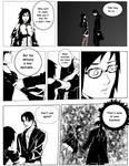 Bloodlust- Sasunaru pg 16
