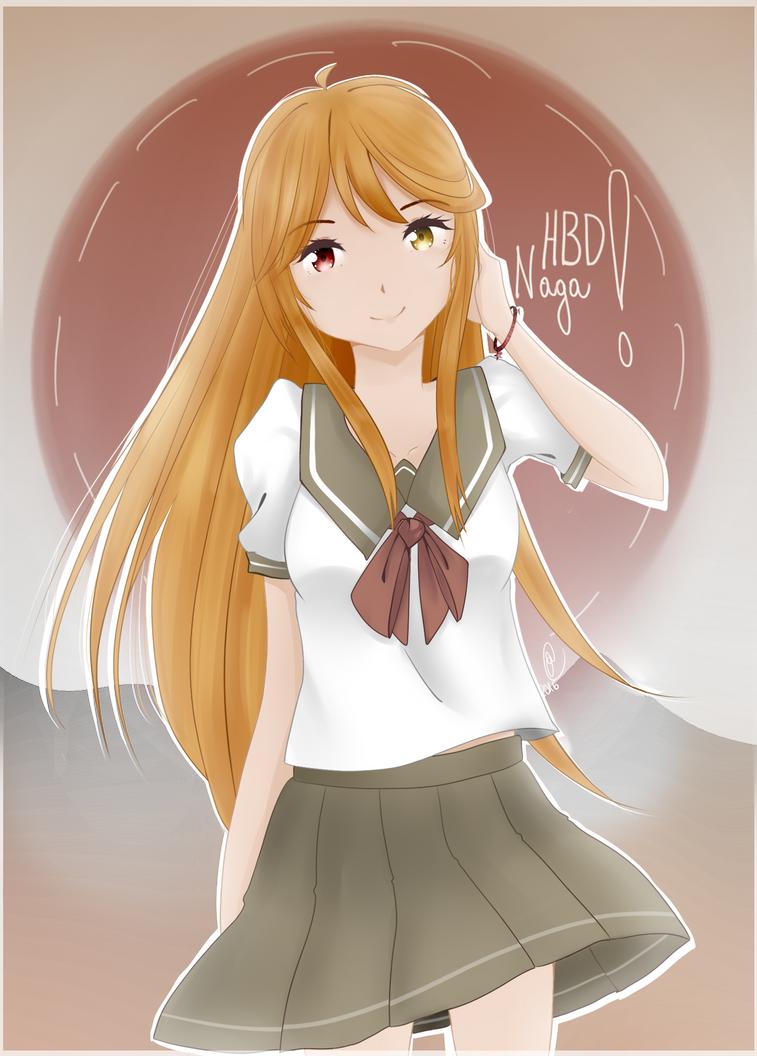 Anime Character Birthday 5 May : Amagicalfairy deviantart