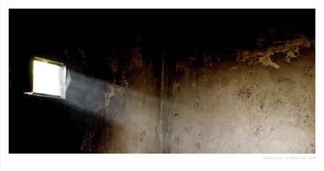 camara escura by KathiaRocha