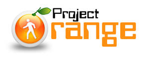 Project Orange Logo