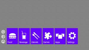 Microsoft Table: Part 3