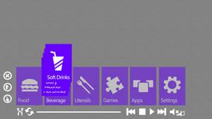 Microsoft Table: Part 5