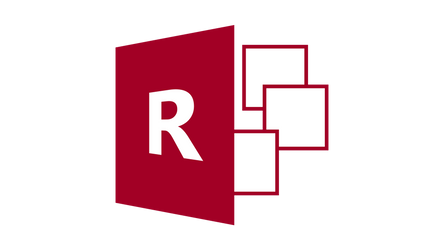 Redmond Post Logo