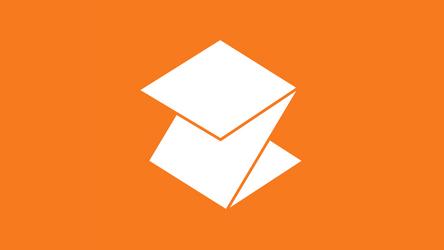 Zunited Logo