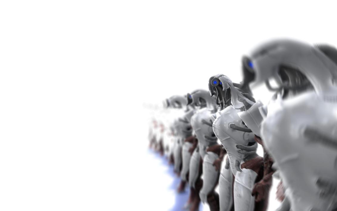 Mass_Effect__Wondering_Geth_by_KwaXMail.jpg
