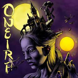 Oneira (+Album Release) by Feuerwicht