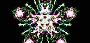 Silken by PoppyseedMuffiin