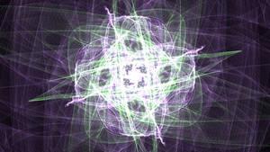 Bright Crystal by PoppyseedMuffiin