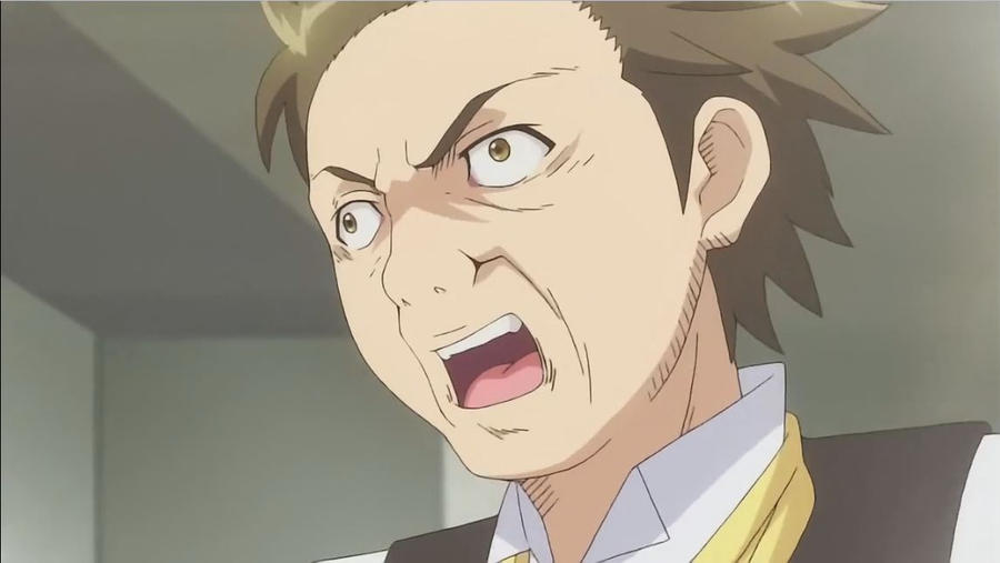 Hanabi Hyuga [ Chantier terminé ] Reaction_face_by_hollowc4ndy-d45i3kv