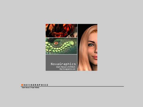 novagraphics wallpaper 1