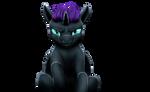 Nox - little demon