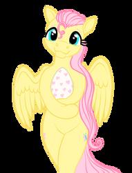 Flutter Easter