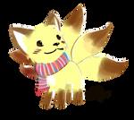 Foxpal