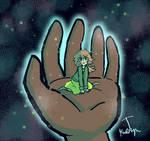 Safe Hand