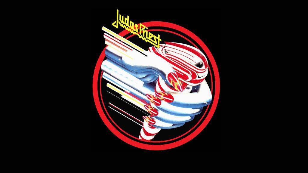 Judas Priest Turbo Lover By Telltheking89 On Deviantart