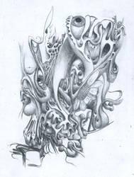 dessin_3 by Graindolium