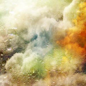 Cloud_Univers