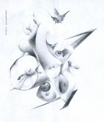 Fleu1 by Graindolium