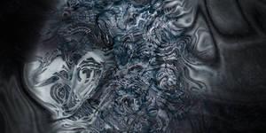 Polaris Blur210 3h52 19 by Graindolium
