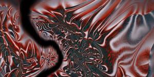 Polaris Blur210 4h23 21 by Graindolium