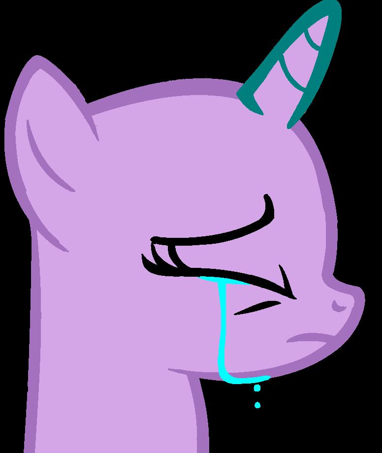 Crying in Sadness Base by IrdinaHaiza on DeviantArt