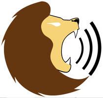 Pride Logo Colour by FirmusDesign