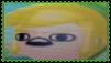Lonk stamp by Pixelpaw12345