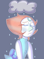 Whaaaaa D,: (Raining Sadness Day) by Y0UNGING