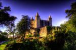 feira castle 7