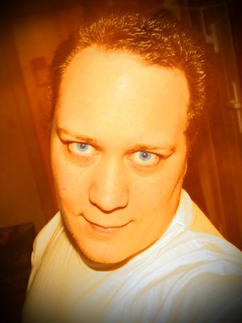 suicidecrew's Profile Picture