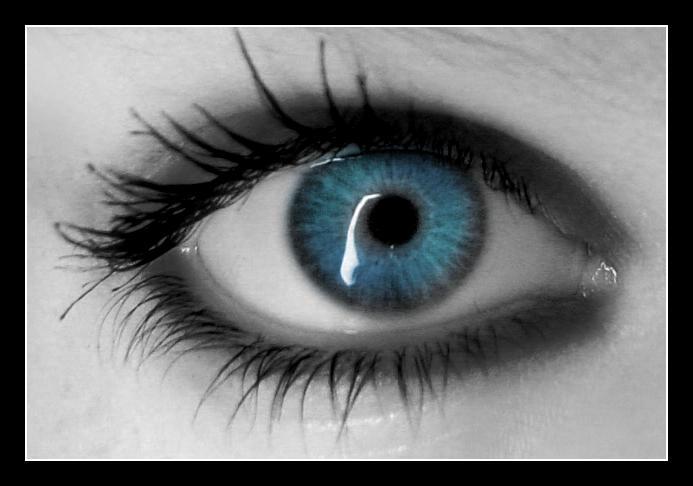 صور عيون بنات رمزيات اجمل عيون