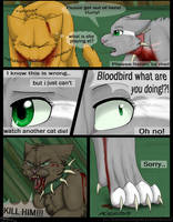 E.O.A.R - Page 15 by PaintedSerenity