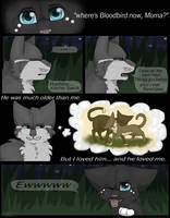 E.O.A.R  Page 23 by PaintedSerenity