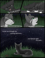 E.O.A.R - Page 26 by PaintedSerenity