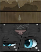 E.O.A.R - Page 33 by PaintedSerenity